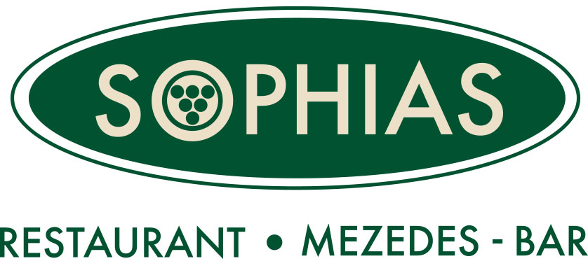 Sophias Restaurant